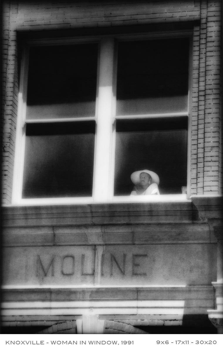 APF-Knoxville-Woman-in-Window