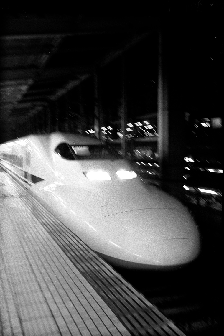 APF_Structure_bullet-train