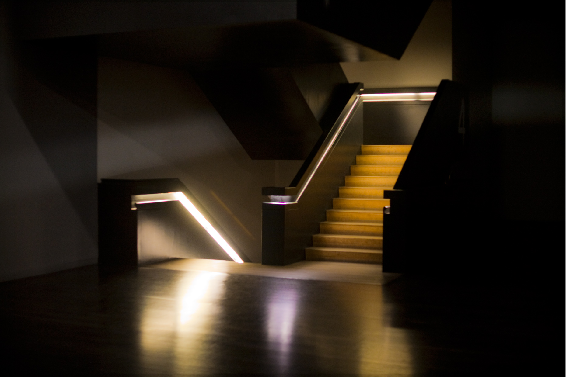 APF_Tate-stairs_Color